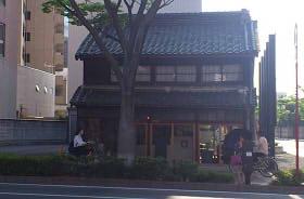 本町1丁目カフェ (2)