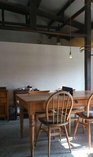 本町1丁目カフェ (4)