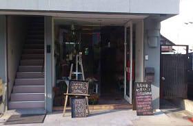 馬場川通り紅茶スタンド (19)