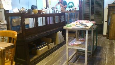 馬場川通り紅茶スタンド (13)