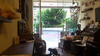 馬場川通り紅茶スタンド (11)