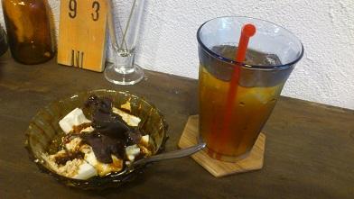 馬場川通り紅茶スタンド (16)