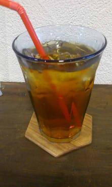 馬場川通り紅茶スタンド (17 )
