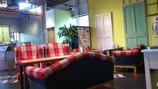 DIVERGE SIDE CAFE 2 (6)