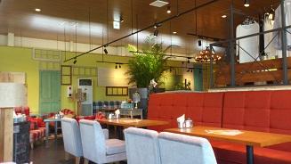 DIVERGE SIDE CAFE 2 (21)
