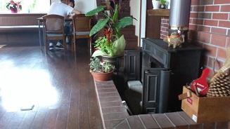 金山カフェ (10)