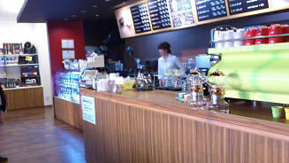 cococ cafe (6 )