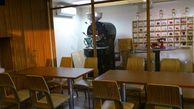 cococ cafe (4)