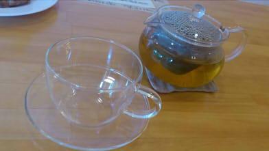 Ryu-my Cafe(2) (3)
