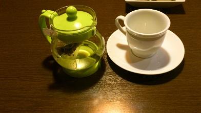 ブルームーンカフェ 熊谷 (11)