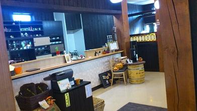 kokoカフェ (3)