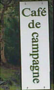 Cafe de campagne (2)