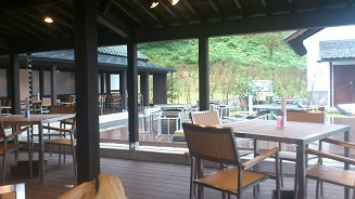 Cafe de campagne (18)
