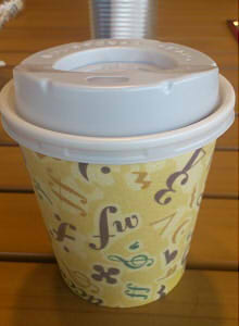 Cafe de campagne (23)