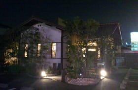Cafe de Rokuyoucan 六曜館 (2)