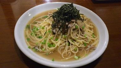 Cafe de Rokuyoucan 六曜館 (12)