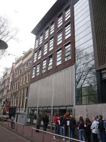 300px-Anne_Frank_House_02.jpg