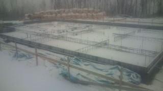 20111226雪の現場3