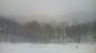 20111226雪の現場2