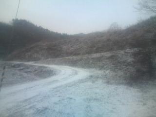 20111226雪の現場