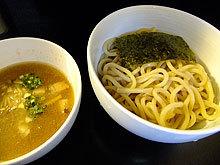 麺処グロース (麺処GROWTH)