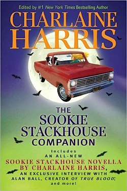 Stackhouse-Companion.jpg
