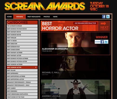 scream2011.jpg