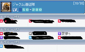 20100418002.png