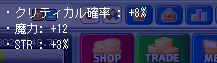 20100930003.png