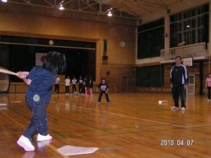 20100719_001.jpg