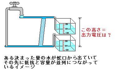 ele4_30.jpg