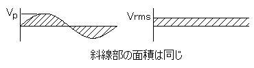 ele5_3.jpg