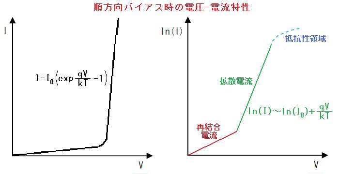 ele6_10.jpg