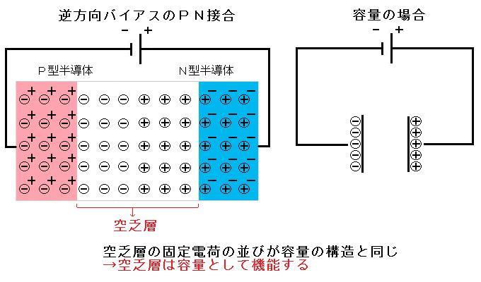 ele6_12.jpg