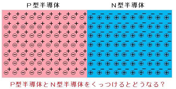 ele6_3_2.jpg