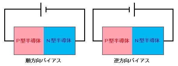 ele6_7.jpg