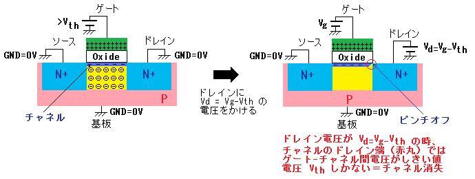 ele7_10.jpg