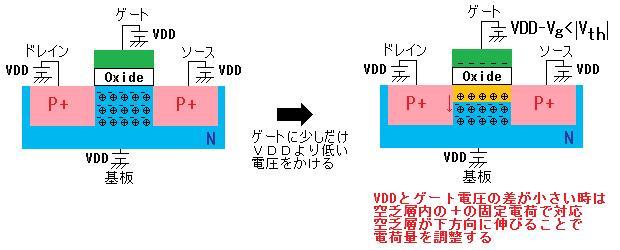 ele7_14.jpg