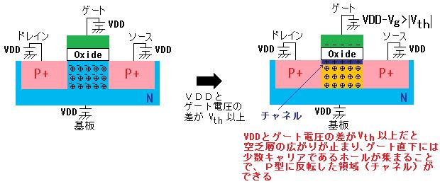 ele7_15.jpg