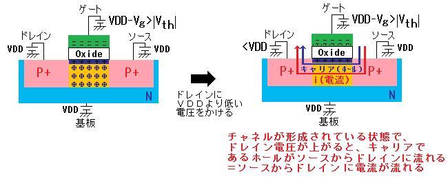 ele7_17.jpg