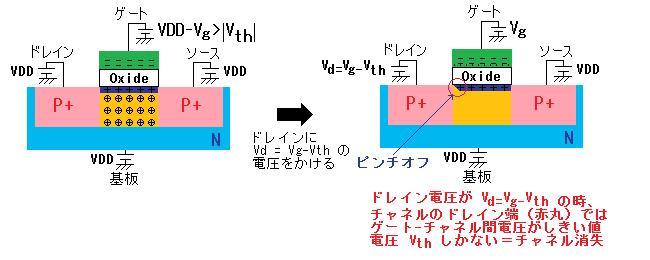 ele7_18.jpg