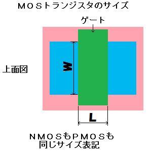 ele7_3.jpg