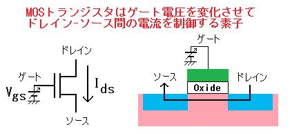 ele7_4.jpg