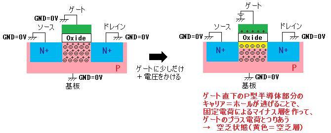 ele7_5.jpg