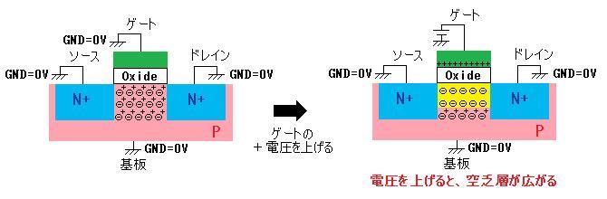 ele7_6.jpg