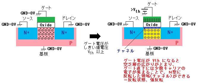 ele7_7.jpg