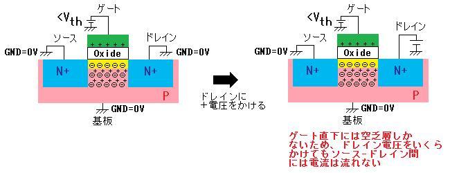 ele7_8.jpg