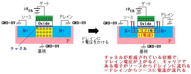 ele7_9.jpg