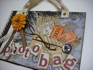 blog1_20100319094454.jpg