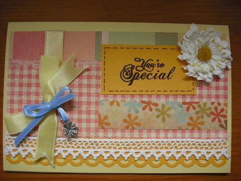 blog1_20100329191612.jpg